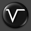 Vocular - How deep is your voice?