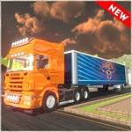 Grand Cargo Truck City Driver