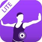 Effektives Yoga mit Akupressur Massage-Punkten! icon