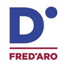 FRED'ARO icon
