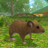 Mouse Simulator : Family