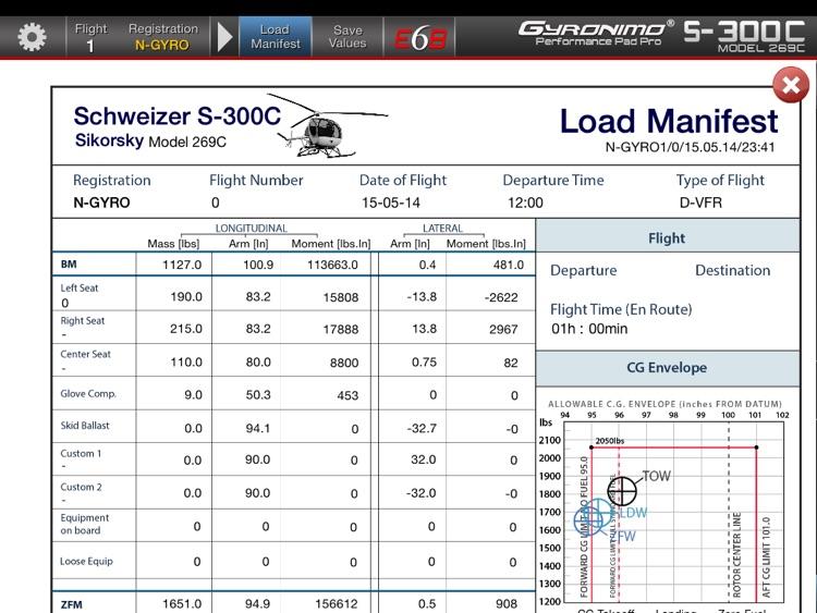S300C 269C screenshot-3