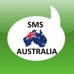 SMS Australia - Send Unlimited SMS to Australia