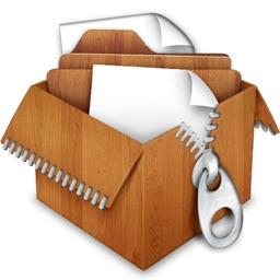 文件盒子-手机文件管理器
