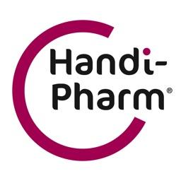 HANDIPHARM Vente privée