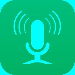 Smart Recorder and Transcriber - All Features