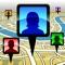 Descargar Seguidor de Móviles (GPS Phone Tracker)