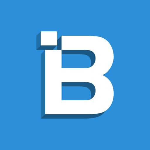blueboy同志版-全球最安全私密男同性恋交友