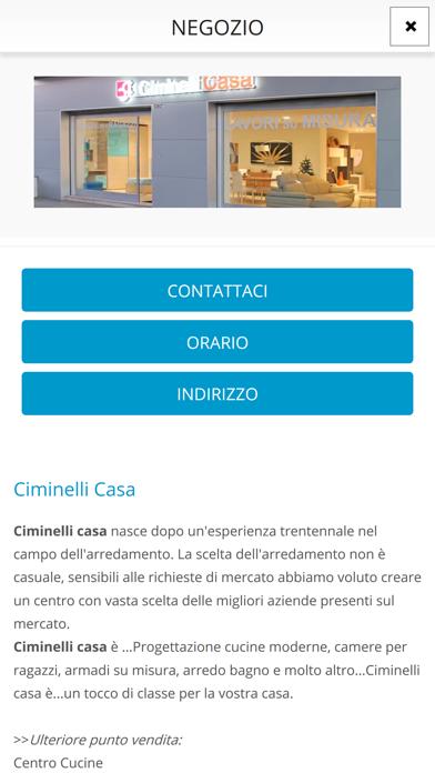 Ciminelli Ceramiche Srl.Ciminelli Casa App Price Drops