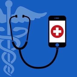 OmniDoc Physician
