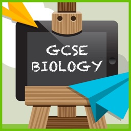 GCSE Science: Biology