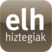 Hiztegia euskara gaztelania online dating