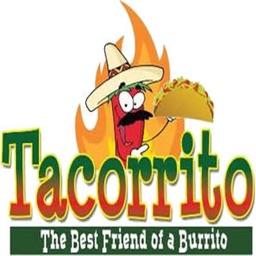 My Tacorrito