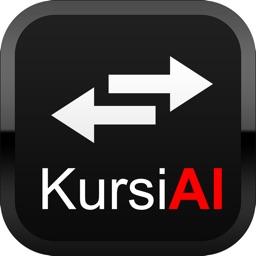 KursiAl