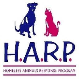 HARP Rescue