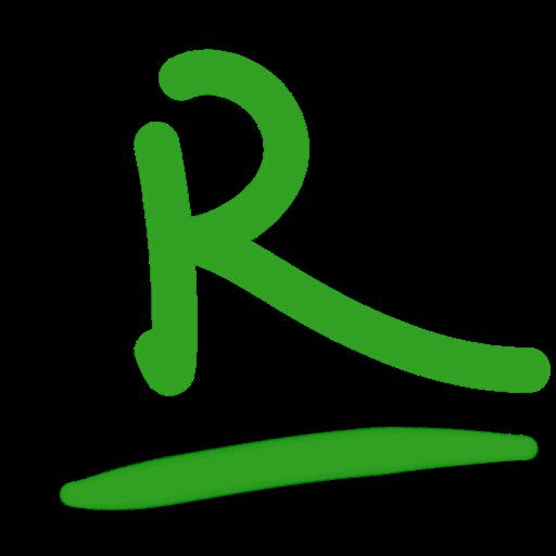动态域名更新软件 RegIP