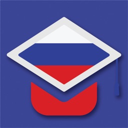 Offline Learn Russian language