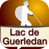 Rando GUERLEDAN - iPhoneアプリ