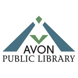 Avon Washington Twp Public Lib