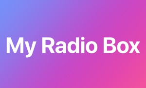 My Online Radio tv - Stream Live Radio, best music