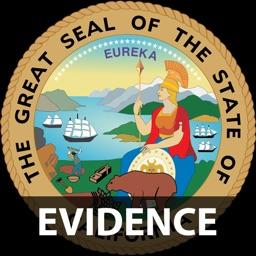 California Evidence Code, 2017