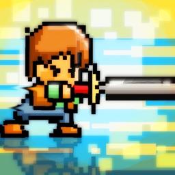 HEAVY sword FREE