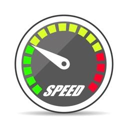 Speed Tracker GPS - Speedometer DigitalSpeed Meter