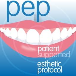 pep-dent