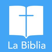 la Biblia Reina Valera 1960 español Spanish bible