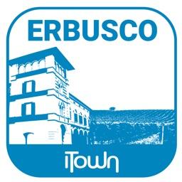 Erbusco