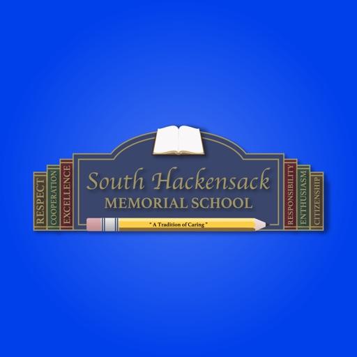 South Hackensack SD