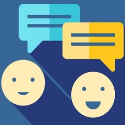 Talk to Translate Pro: Translation app for Google