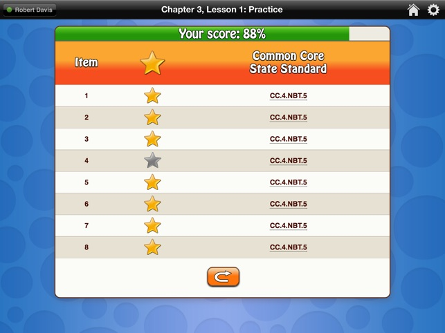 Go math daily grade 4 on the app store fandeluxe Image collections