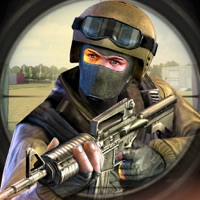 Codes for Critical Shot Sniper: Combat Shooting Game Hack
