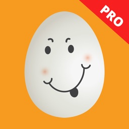 Egg recipe Pro - cook and learn guide