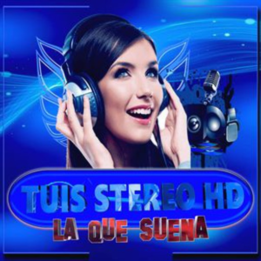 TUIS STEREO HD