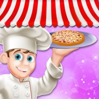 Codes for Street Food Cooking Maker Game Hack