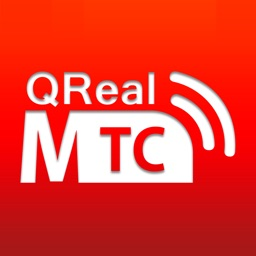 QReal