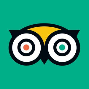 TripAdvisor Hotels Flights Restaurants Travel app