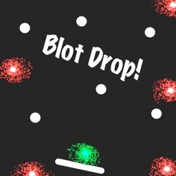 Blot Drop