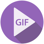 Video GIF Creator - Convert Video or Images to GIF