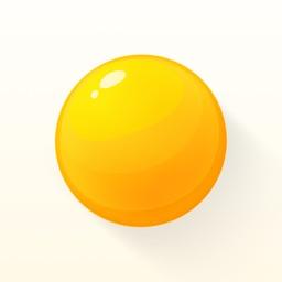 Eggs Timer - Ultimate eggs timer!