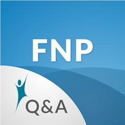 FNP - Nurse Practitioner Certification Prep