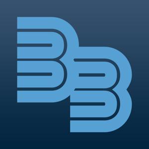 Bracketbuddy app