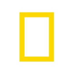《國家地理》雜誌中文版  CT: National Geographic Magazine
