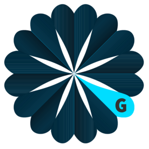 Gifitize Pro - Twitter GIF Downloader app