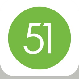 Checkout 51: Grocery Coupons & Cash Back Savings
