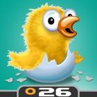 Chicken & Egg icon