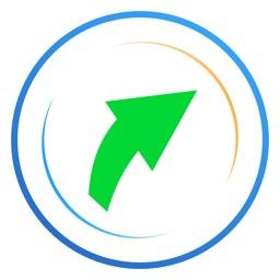 LightArrow Organizer - Contacts, Calendar, Tasks