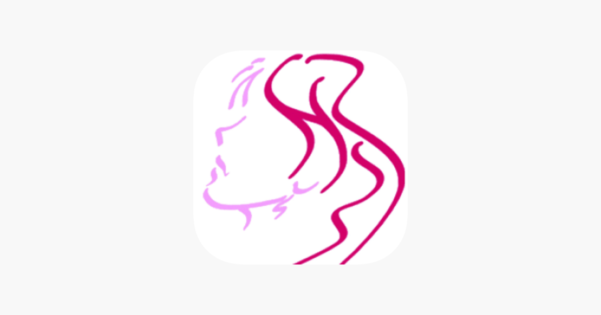 Spa Buddies on the App Store